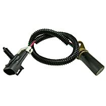 19360725 Camshaft Position Sensor - Sold individually