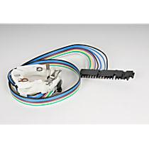 1997053 Turn Signal Repair Kit - Direct Fit