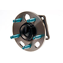 20-08 Rear, Driver or Passenger Side Wheel Hub With Ball Bearing - Sold individually