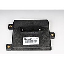20759945 Fuel Pump Driver Module - Direct Fit, Sold individually