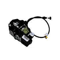20785788 Door Lock Actuator - Front, Passenger Side