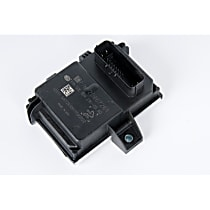 20867261 Fuel Pump Driver Module - Direct Fit, Sold individually