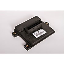 AC Delco 20898936 Fuel Pump Driver Module - Direct Fit, Sold individually