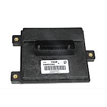 20964305 Fuel Pump Driver Module - Direct Fit, Sold individually