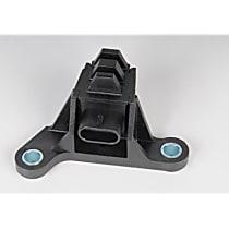 213-151 Crankshaft Position Sensor