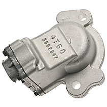 AC Delco 213-2838 Automatic Transmission Output Shaft Speed Sensor - Sold individually