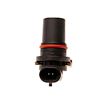 213-306 Vehicle speed sensor - Sold individually