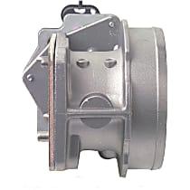 213-3434 Mass Air Flow Sensor