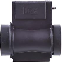 213-3446 Mass Air Flow Sensor