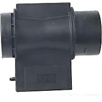 213-3453 Mass Air Flow Sensor