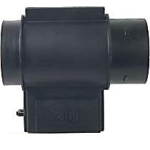 213-3456 Mass Air Flow Sensor
