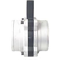 213-3458 Mass Air Flow Sensor