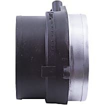 Mass Air Flow Sensor
