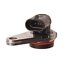 213-346 Camshaft Position Sensor - Sold individually