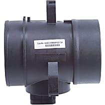 Mass Air Flow Sensor