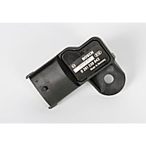 213-3907 MAP Sensor