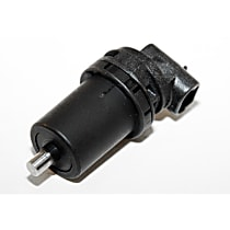 AC Delco 213-4324 Automatic Transmission Speed Sensor - Sold individually