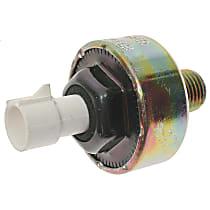 213-4457 Knock Sensor