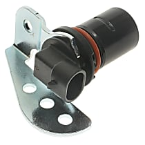 AC Delco 213-4667 Automatic Transmission Output Shaft Speed Sensor - Sold individually