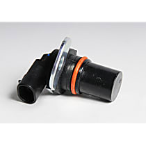 213-958 Automatic Transmission Speed Sensor - Sold individually