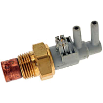 AC Delco 214-1727 Ported Vacuum Switch - Direct Fit