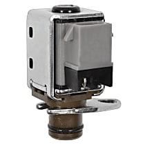Automatic Transmission Solenoid