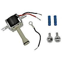 214-1892 Automatic Transmission Solenoid