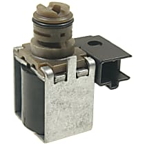 214-1894 Automatic Transmission Solenoid