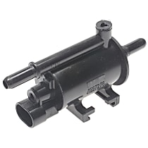 214-2246 Vapor Canister Purge Solenoid - Direct Fit, Sold individually