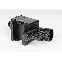 214-565 Vapor Canister Check Valve - Direct Fit, Sold individually