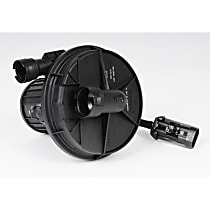 215-454 Air Pump - Direct Fit, Sold individually