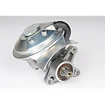 AC Delco 215-479 Vacuum Pump - Direct Fit, Sold individually