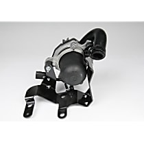 215-576 Air Pump - Direct Fit, Sold individually