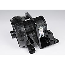 215-629 Air Pump - Direct Fit, Sold individually