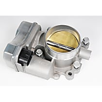 216-164 Throttle Actuator - Direct Fit, Sold individually
