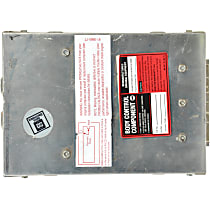 216-93 Transmission Control Module - Direct Fit, Sold individually
