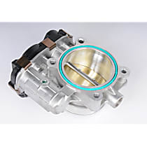 217-3108 Throttle Body