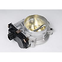 217-3151 Throttle Body
