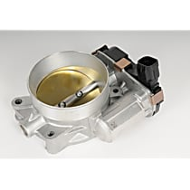 217-3156 Throttle Body