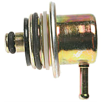 217-3294 Fuel Pressure Regulator