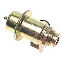 217-3295 Fuel Pressure Regulator