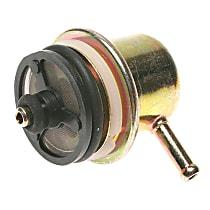 217-3296 Fuel Pressure Regulator