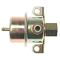 217-3344 Fuel Pressure Regulator