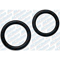 Fuel Injector O-Ring - Direct Fit, Set of 5