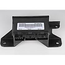 218-12763 Body Control Module - Direct Fit