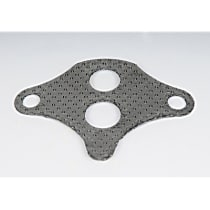 219-175 EGR Valve Gasket - Direct Fit