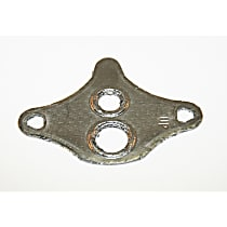 219-182 EGR Valve Gasket - Direct Fit