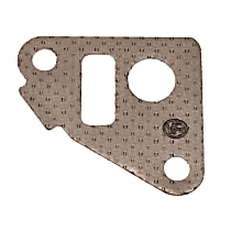 219-20 EGR Valve Gasket - Direct Fit