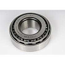 22510042 Pinion Bearing - Direct Fit