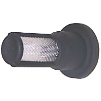Washer Pump Filter - Direct Fit